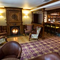 Borrowdale Hotel Exclusive One Night Stay Voucher 4