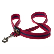 Oscar & Hooch - Bold Red Signature Range Lead