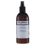 WildWash - WildWash Detangle 300ml