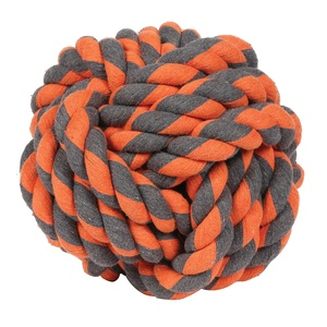 Extreme Rope Ball