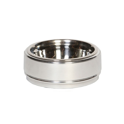 Chadwick Dog Bowl 3