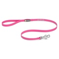 Headwater Dog Lead – Alpenglow Pink