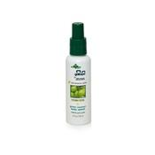GuisaPet - Green Coconut & Murumuru Eau De Toilette