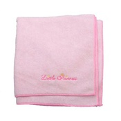 Personalised Pets - Little Princess Towel