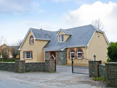 Fernwood, Killarney