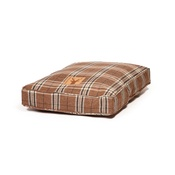 Danish Design - Newton Truffle Box Duvet