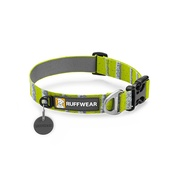 Ruffwear - Hoopie Dog Collar - Aspen
