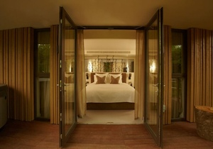 Chewton Glen Hotel & Spa, Hampshire 4