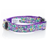 Pet Pooch Boutique - Liberty Betsy Ann Collar
