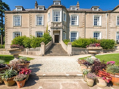 Combe Grove Hotel, Bath, Bath