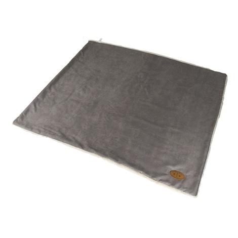 Comfort Dog Blanket 6