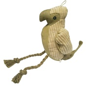 Danish Design - Peter the Parrot