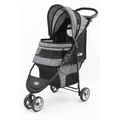 InnoPet Buggy Avenue including raincover 2