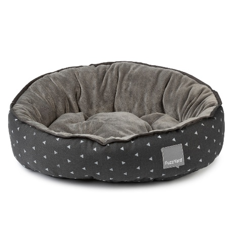 Night Sky Reversible Bed  3