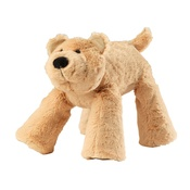 House of Paws - Big Paws Bear Squeaky Dog Toy