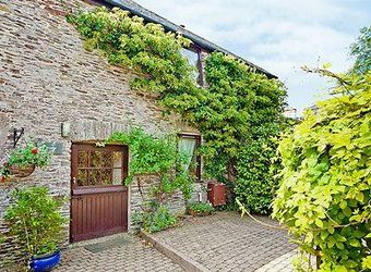 Lovage Cottage, Devon