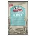 Skinners Chicken & Rice 15kg