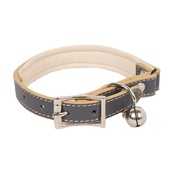 Banbury & Co - Luxury Cat Collar