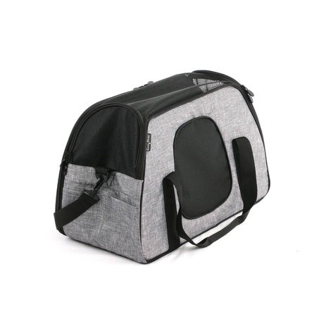 Innopet Carry-Me Sleeper
