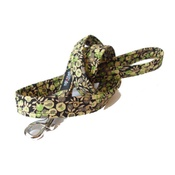 The Spotted Dog Company - Isabella Liberty Print Dog Lead
