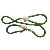 Hem & Boo - Green Dog's Slip Lead