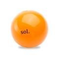 Cosmos Sol Orbee-Tuff
