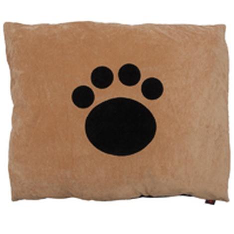 Paw Dog Doza