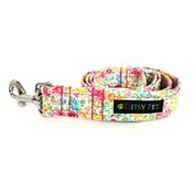 Ditsy Pet - Bella Dog Lead