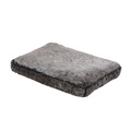 Winter Warmer Super Soft Mattress Dog Bed