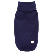 Chihuy - Oxford Blue Cashmere Dog Sweater