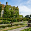 Pennyhill Park Surrey Exclusive Two Night Stay Voucher 7