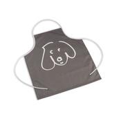 In Vogue Pets - Waterproof Apron - Doodle Dog Koala