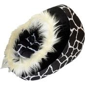 Hem & Boo - Black Tortoiseshell Cat Cave
