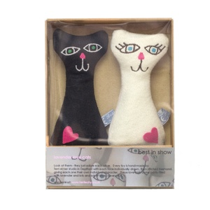 Love Cats - Gift Set