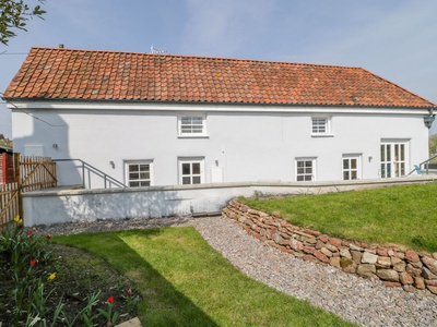 Avonside Cottage, Somerset, Bristol