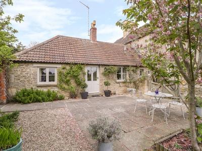 The Guinea Cottage, Wiltshire, Chippenham