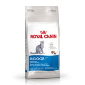Royal Canin - Indoor 27 Cat Food