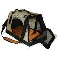 Wander Pet Carrier 2