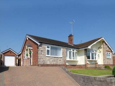 Cwtch Cottage, Conwy, Conwy