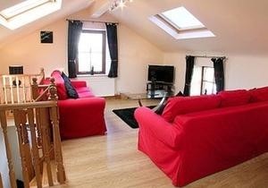 Jenlea Cottage, Cumbria 2