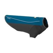 Ruffwear - Cloud Chaser Dog Jacket - Blue Moon