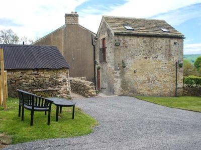 Drover's Cottage, County Durham, Bishop Auckland