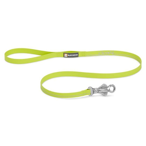 Headwater Dog Lead – Fern Green