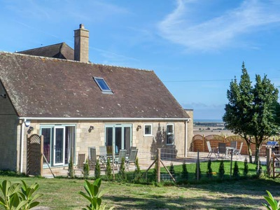 Willow Cottage, East Sussex, Rye