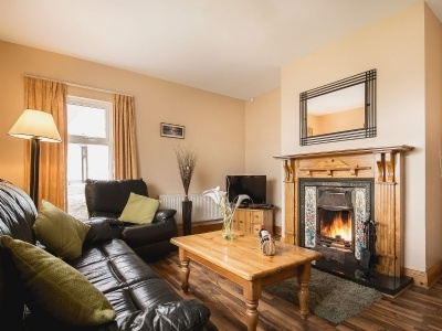 Portbeg Semi-detached, Bundoran