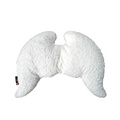 Joy Naboa Pet Pillow