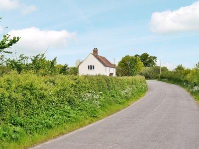 Bow Bridge Cottage, Somerset, Ilminster