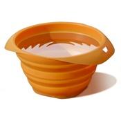 Kurgo - Collaps-a-Bowl - Orange