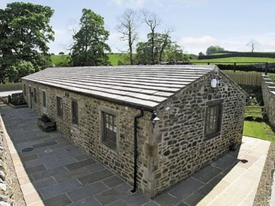 Grisedale Stables Cottage, North Yorkshire, Threshfield