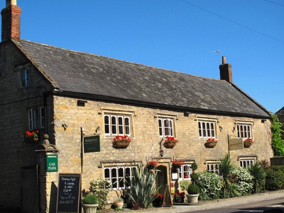 The Ollerod Beaminster, Dorset, Beaminster